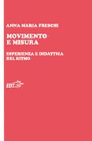 Movimento e misura
