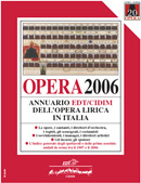 Opera 2006