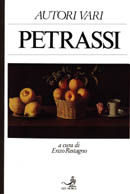 Petrassi