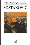 Sostakovic