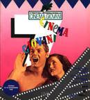 VII Festival Cinema Giovani