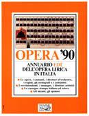 Opera '90