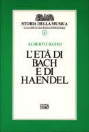 06. L'età di Bach e di Haendel
