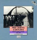 Free cinema e dintorni