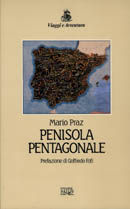 Penisola pentagonale