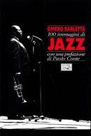 Cento immagini di jazz