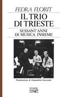 Il Trio di Trieste