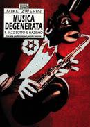 Musica degenerata