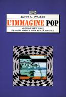 L'Immagine Pop