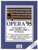Opera '95