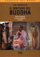 Il sentiero del Buddha