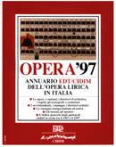 Opera '97