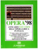 Opera '98