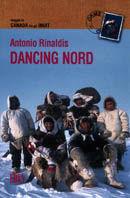 Dancing Nord