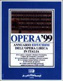 Opera '99