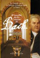 Il mondo delle cantate di Bach