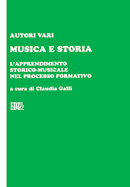Musica e storia