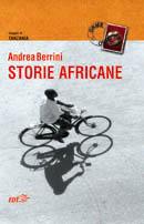 Storie africane