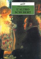 L'altro Schubert