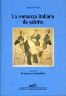 La romanza italiana da salotto