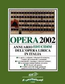 Opera 2002