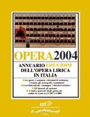 Opera 2004