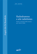 Radiodramma e arte radiofonica