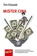 Mister Cina