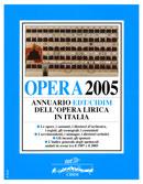 Opera 2005