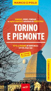 Torino e Piemonte