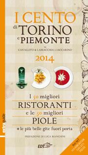 I Cento di Torino e Piemonte 2014
