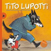 Tito Lupotti