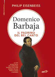 Domenico Barbaja