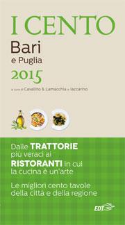 I Cento di Bari e Puglia 2015