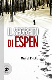 Il segreto di Espen