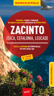 Zacinto