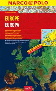 Atlante Europa