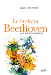 Le Sinfonie di Beethoven