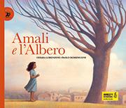 Amali e l'Albero