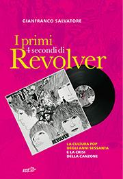 I primi 4 secondi di Revolver