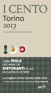 I Cento di Torino 2017