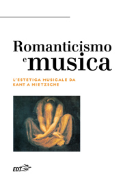Romanticismo e musica