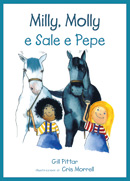 Milly, Molly e Sale e Pepe