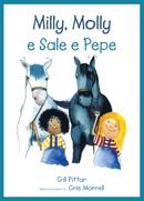 Milly, Molly e Sale e Pepe