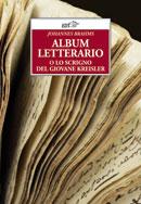 Album letterario