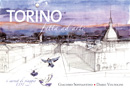 Torino fatta ad arte
