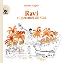 Ravi e i pescatori del Goa
