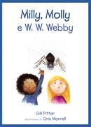 Milly, Molly e W.W.Webby