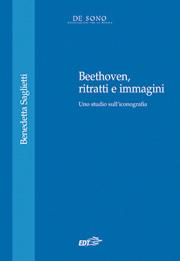 Beethoven, ritratti e immagini