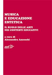 Musica e educazione estetica